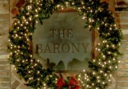 Edited-Barony-2