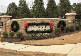 Recency-at-white-Oaks-1
